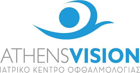 AthensVision