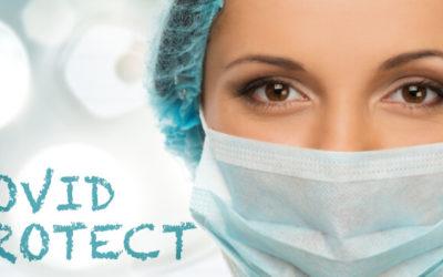 COVID PROTECT