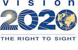 vision2020